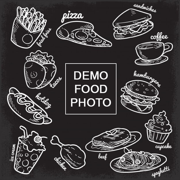Demo Image (2)