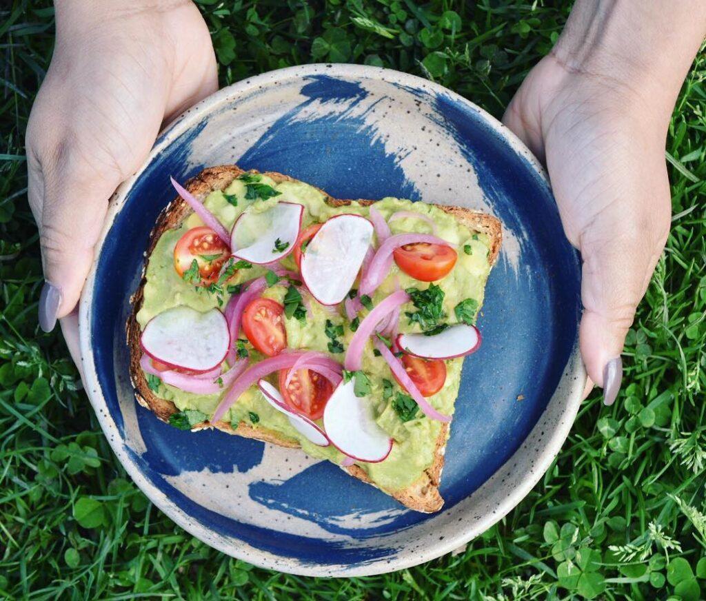 best salads brooklyn