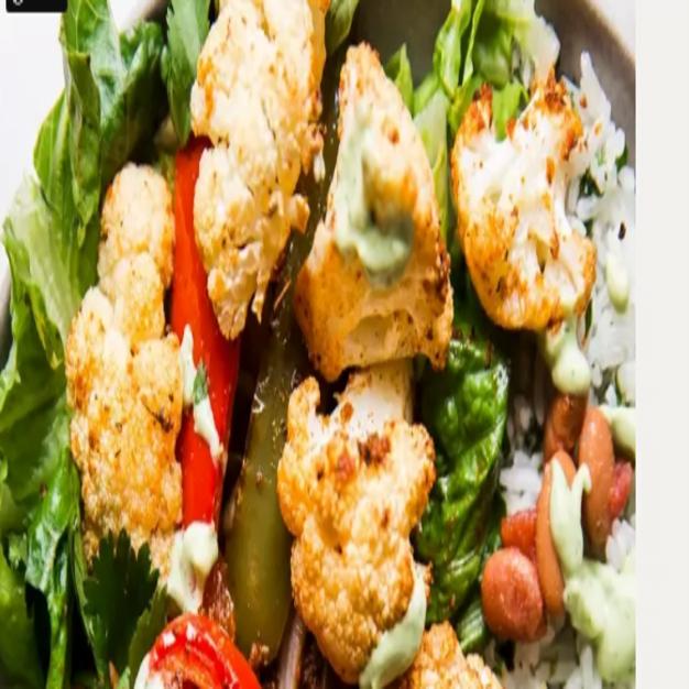 oavocado vegetable salad bowls