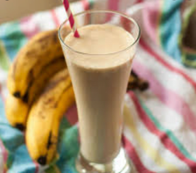 best banana with peanut butter online